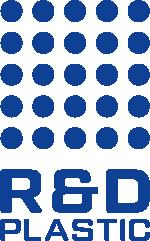 R&D Plastic